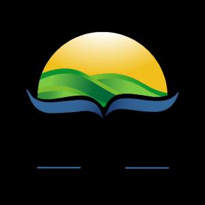 Driftless-logo-768x768