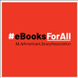 Ebooksforall