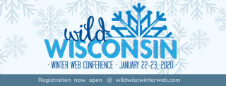 Wild Wisc Face Cover (1)