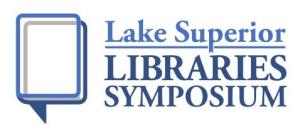 Lsls_logo