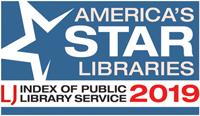 2019_star_libraries