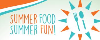 Summer-food-685