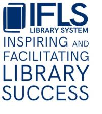 IFLS_logo
