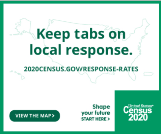 CensusImage