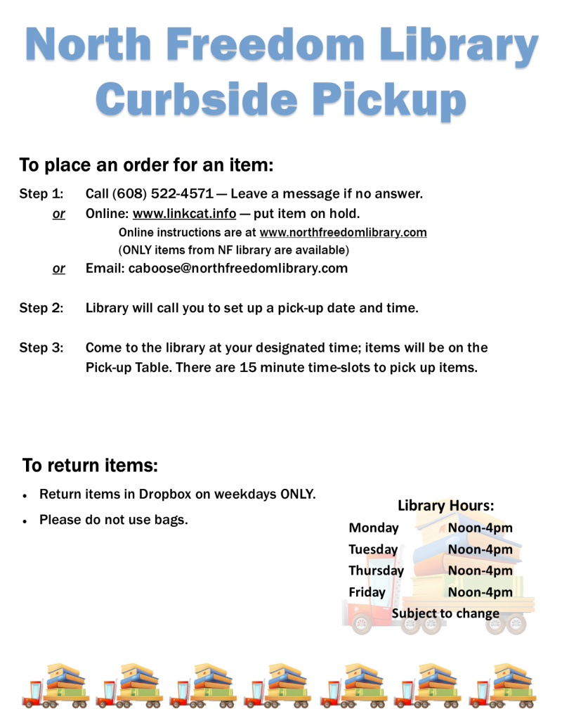 Curbside with dropoffs2-1