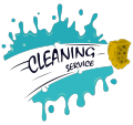Cleaning-service-3591146_1920
