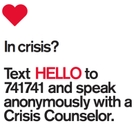 Crisis_line