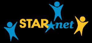 Star_Net
