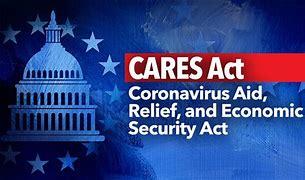 Cares_act