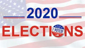 Elections_2020