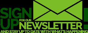 Trustee_Newsletter