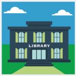 DPI_library