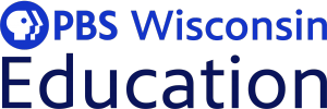 Pbs-wisconsin-education-logo