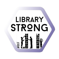 WAPL 2021-conference-logo