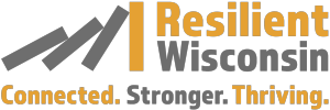 Resilient-wisconsin-logo