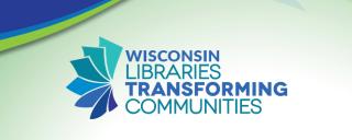 Library-transform-banner