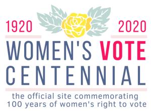 Womens_suffrage