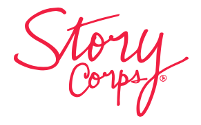 Story_Corps