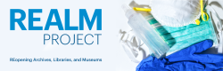 REALM_Project
