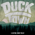 Ducktown art_edited