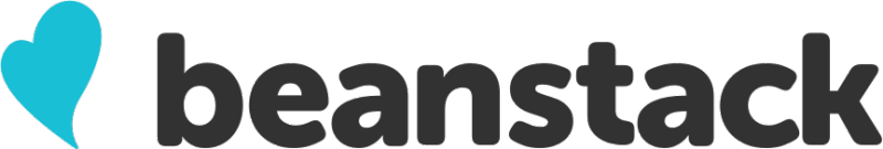 Beanstack Logo (1)