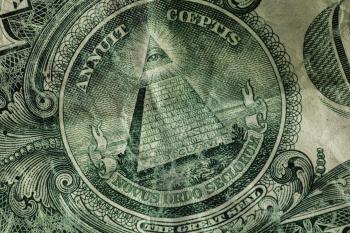 Money_graphic