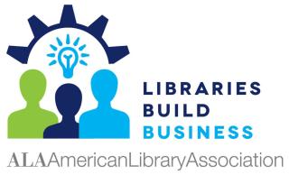 LibrariesBuildBusiness