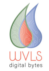 WVLS Digital Bytes