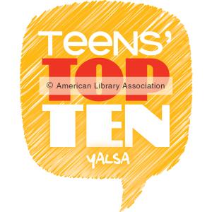 TeensTopTen_logo_WM
