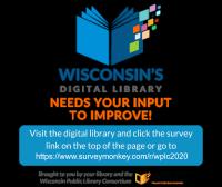 WPLC_Survey