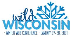 Wisconsin-2021-01_orig