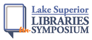 Lake Superior Libraries Unsymposium