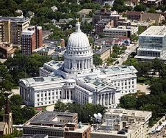 LegislativeDay