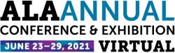 ALA_Conference_Logo
