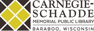 BAR_logo