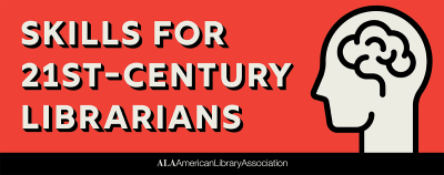 210726-ppo-skills-for-21st-century-librarians-web-banner