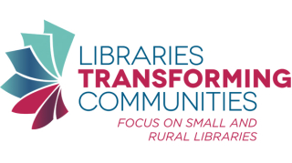 Libraries Transforming Communities