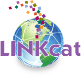 Linkcatlogo