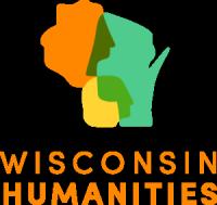 WI_Humanities_Logo