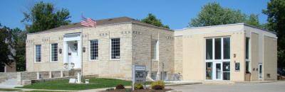 RAN_Library