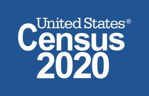 US_Census2020_Logos.-